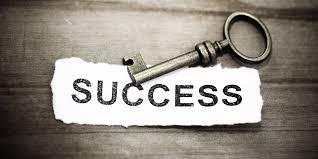 7 Self-Discipline Habits of the Super Successful